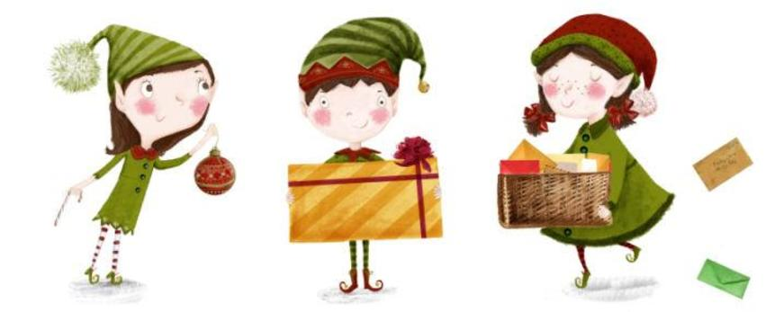Three Christmas Elves copy.jpg