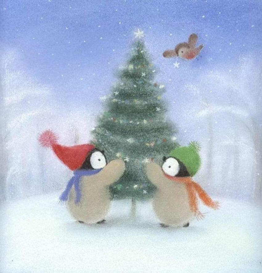 penguin christmas.JPG