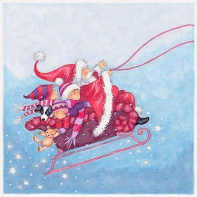 sleigh-ride-1