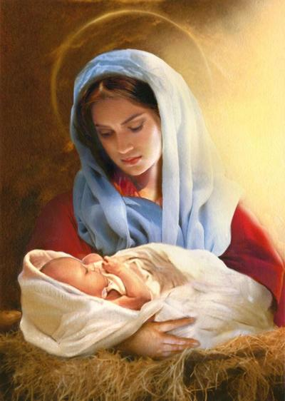 mary-and-baby-jesus-naw-am-jpg