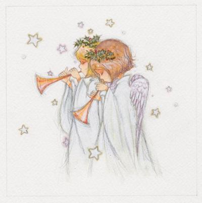 angel-trumpets