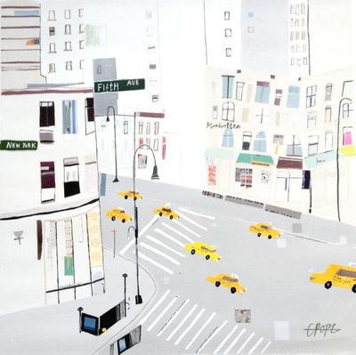 pt-fifth-avenue-2