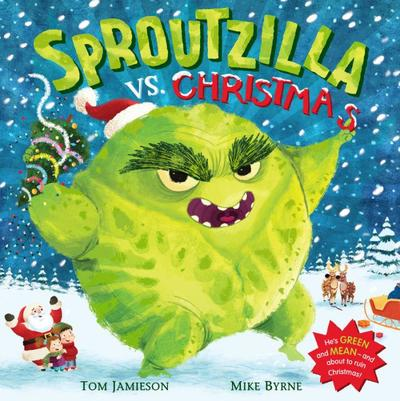 9781509822782sproutzilla-vs-christmas