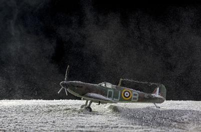 spitfire-in-a-snow-storm-2017-0019-g-stamp