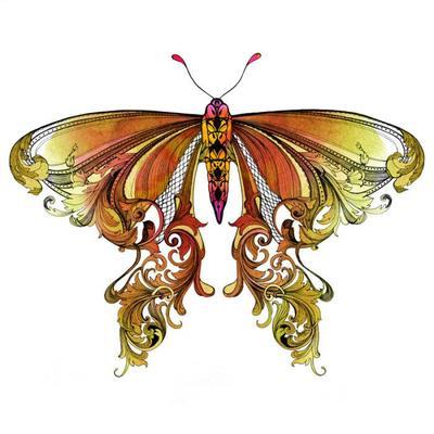ccarroll-butterfly