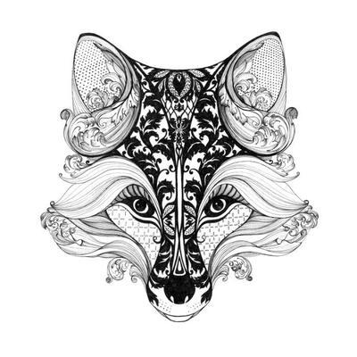 ccarroll-boroque-fox-bw