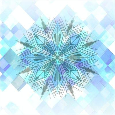 ccarroll-diamondsnow-screen-shot
