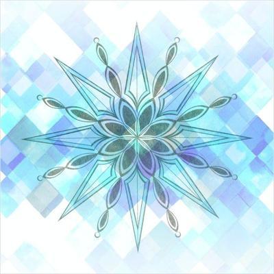ccarroll-diamondssnow2-screen-shot