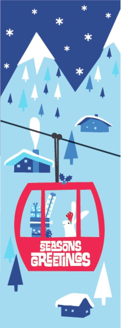 sud-cable-car-3