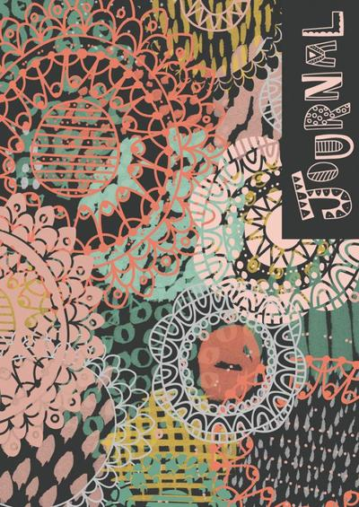 rp-journal-floral-pattern-stationery