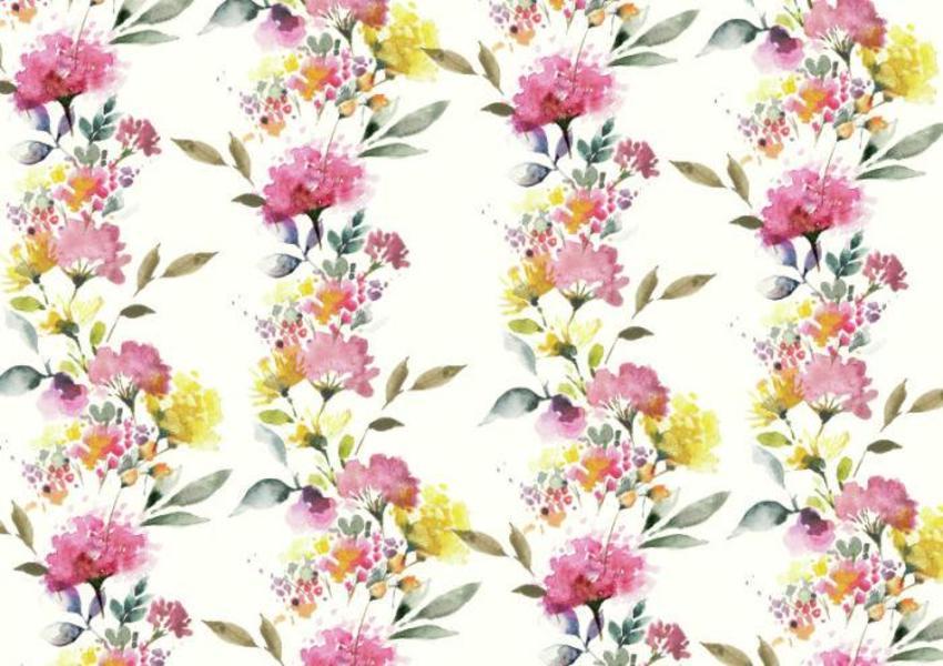 N Design Pattern 4-01