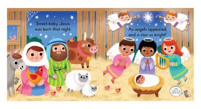 nativity-spread4-layout2