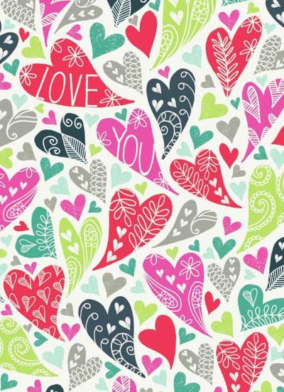 valentine-bright-love-hearts