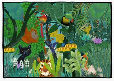 jungle-2
