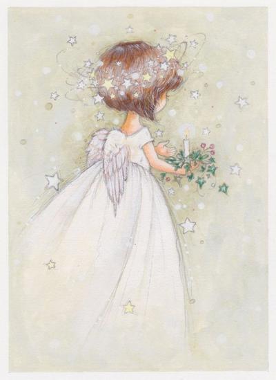 starry-halo-angel