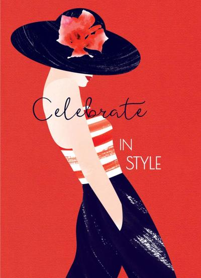 fashion-illustration-female-birthday-wife-girlfriend-anniversary-french-lady-in-pants-5x7