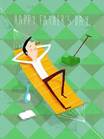 fathers-day-hammock-humour-card-2