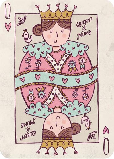 queen-of-hearts-copy