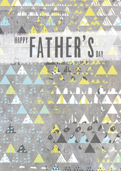 rp-male-fathers-day-geometric-pattern-1