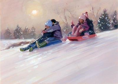 amc-sled-race-lo-res-jpg