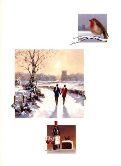 christmas-jpg-4