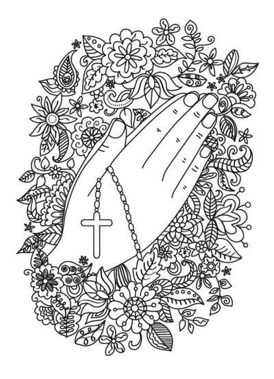 5-rosary