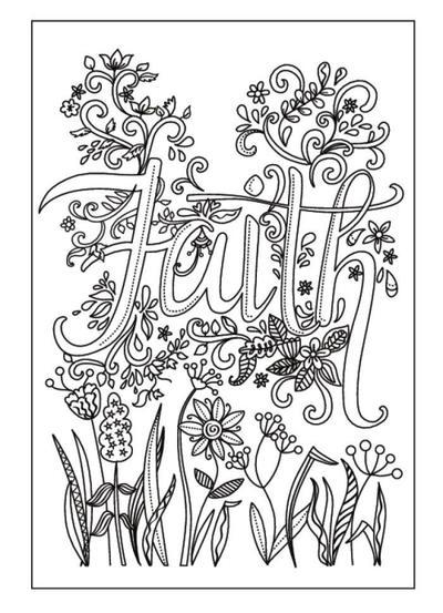 6-faith