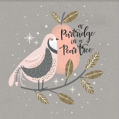 partridge-in-a-pear-tree-1