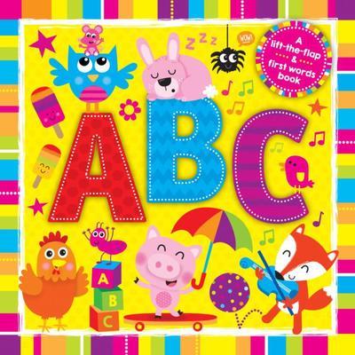 jenniebradley-abc-cover