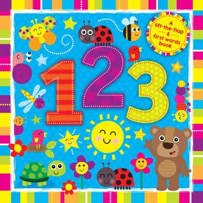 jenniebradley-123-cover