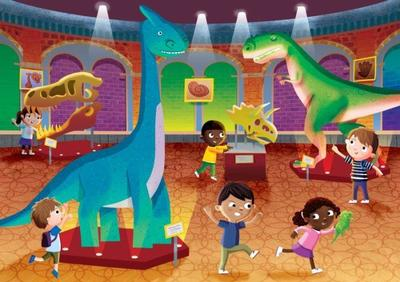 160909-dinosaur-museum-kids-v2-3