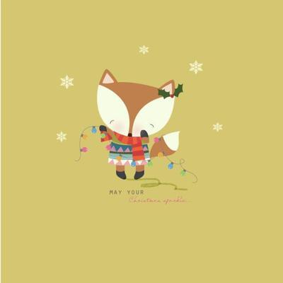 festive-fox-01