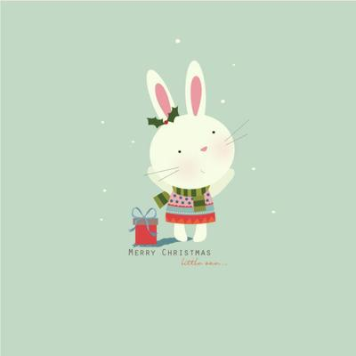 xmas-bunny-2