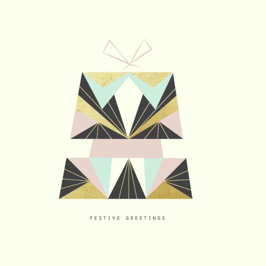 Geometric Gift Design-01