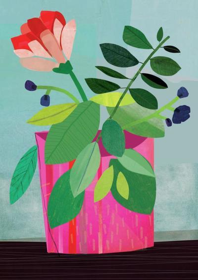 a5-pink-pot