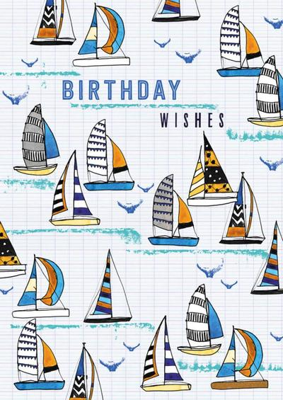 rp-male-birthday-sailing-boats