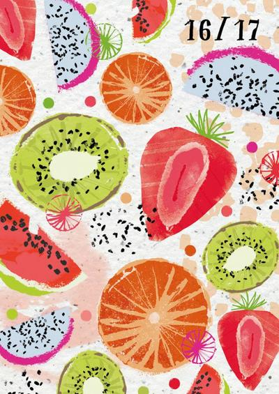 rp-tropical-fruits-diary