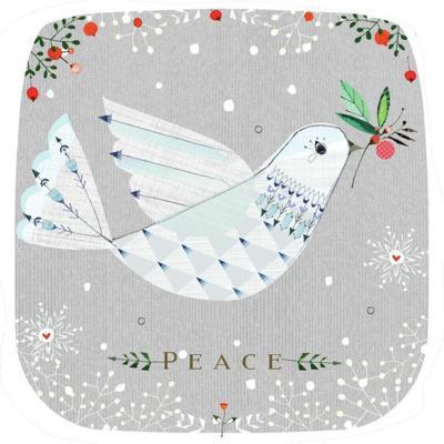 christmas-dove