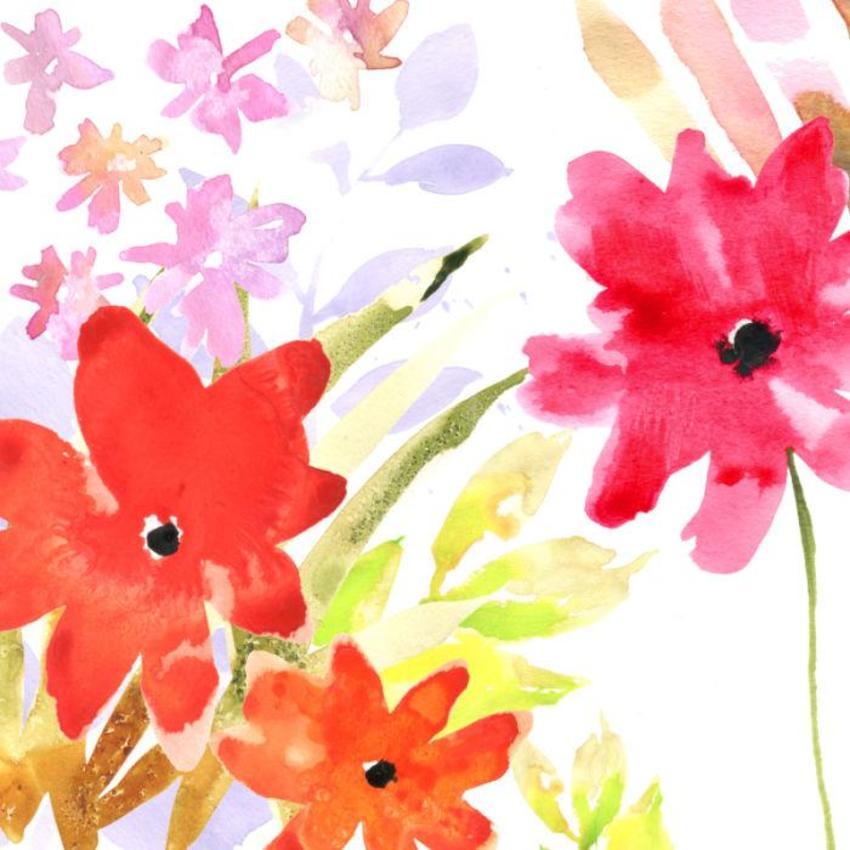 Floral Design 3 300dpi ErinBrown