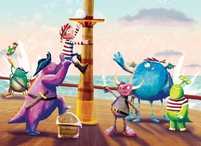 160908-pirate-monster-boy-rescue-ball-no-text-p000-v1-2