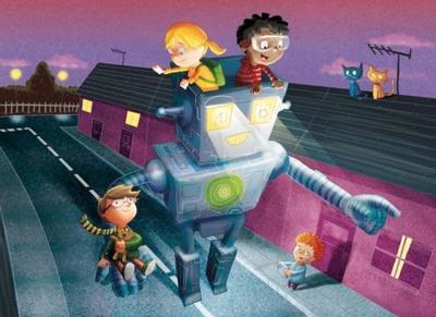 160907-kids-robot-ride-v1-1