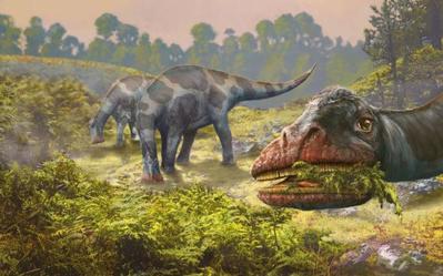 nigersaurus