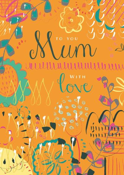 rp-bright-floral-flowers-female-orange-mum-birthday-1