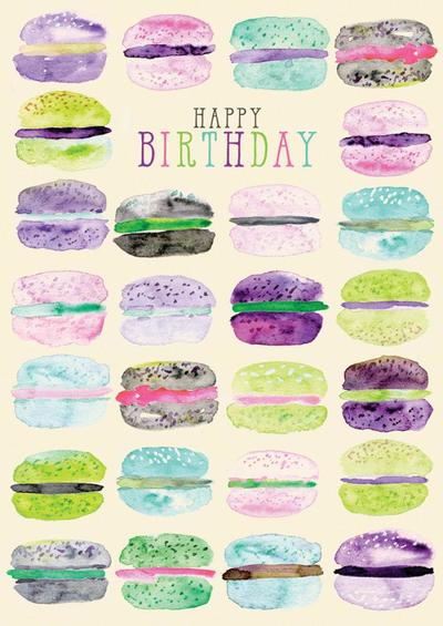 rp-macarons-female-birthday-1