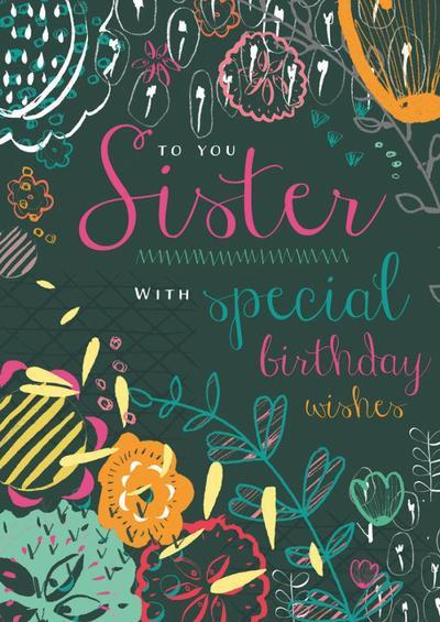 rp-floral-flowers-female-sister-birthday-1