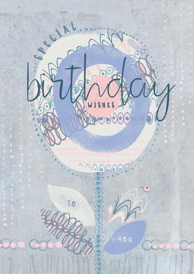rp-pastel-flower-birthday-female-1