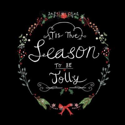 tis-the-season-to-be-jolly
