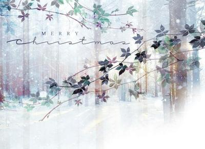 ld978-arctic-shimmer-frosted-foliage