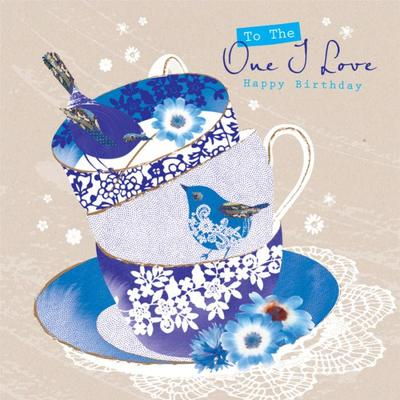 female-birthday-love-anniversary-valentines-day-wife-birthday-thank-you-birds-on-blue-teacups