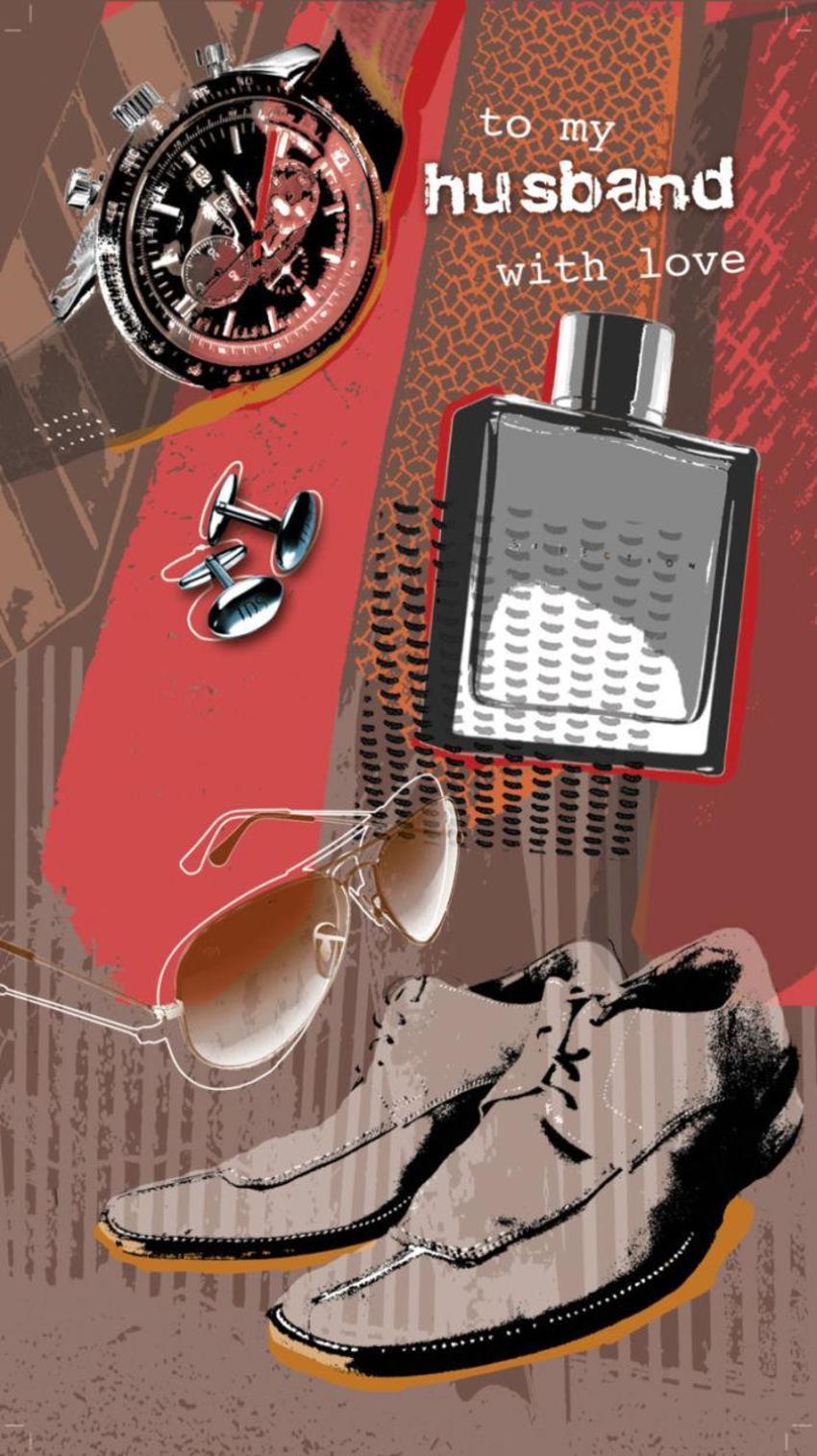 MHC_male_shoes_watch_perfume_tie.jpg